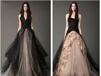 Wholesale designer wedding Gown night elves Forever Milan Wedding dress 2014 new Arrive