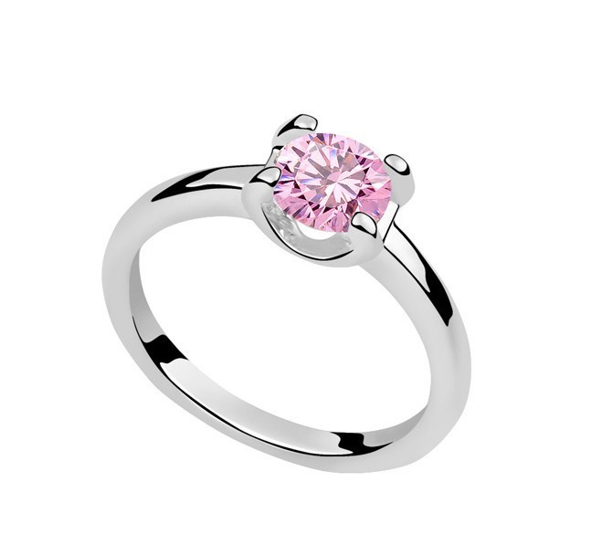 get cheap matching promise rings aliexpress
