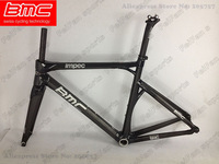 2013 black grey BMC Impec carbon road bike frame, fork,seatpost,headset ,seat clamp, sell Colnago M10 frame/S5 frame,