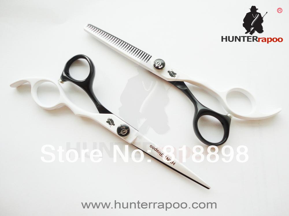 Ножницы Hunterrapoo 5.5 & , 1 + 1 440C, 9215 ножницы hunter rapoo hunterrapoo 5 5 ht9112