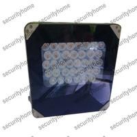 AC110-220V Outdoor 300M CCTV Powerful IR Illuminator for CCTV Camera 36pcs IR LEDs DHL/EMS shipping