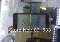 innos i6 DNS- S4503 Free Shipping  mobile Phone touch screen  CT3SO139FPC-A1 -E Kruger&Matz Live /KM0403/KM0404