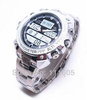 new 2014 drop shipping fashion micro  wireless watch mini hidden kamera photographic web camera