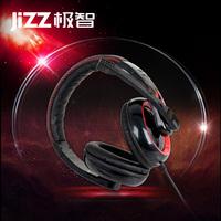 Gh906 headset computer earphones headset game headset laptops cf
