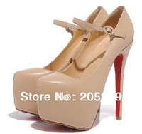 2013 newest arrvial china alibaba shoes hot selling women sexy shoes