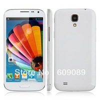 Cheap good phone Star I9500W MTK6582 1.3GHZ Quadcore Android phone WIFI GPS Dual cameras 5 Inch capacitive touch screen