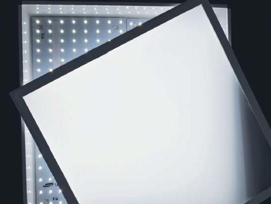 500mm x 500mm x 2.5mm Polycarbonate(PC) Light Diffusing Sheets, Transluscent White, Light Transmittance 80%