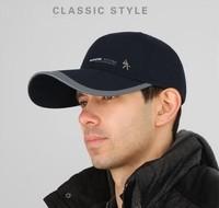 Free Shipping,Men's 2013 Fashion Best Seller ash costume Baseball Caps  For Unisex