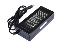 OEM Laptop AC Adapter for Fujitsu 19V 4.22A, 5.5*2.5mm laptop power supply