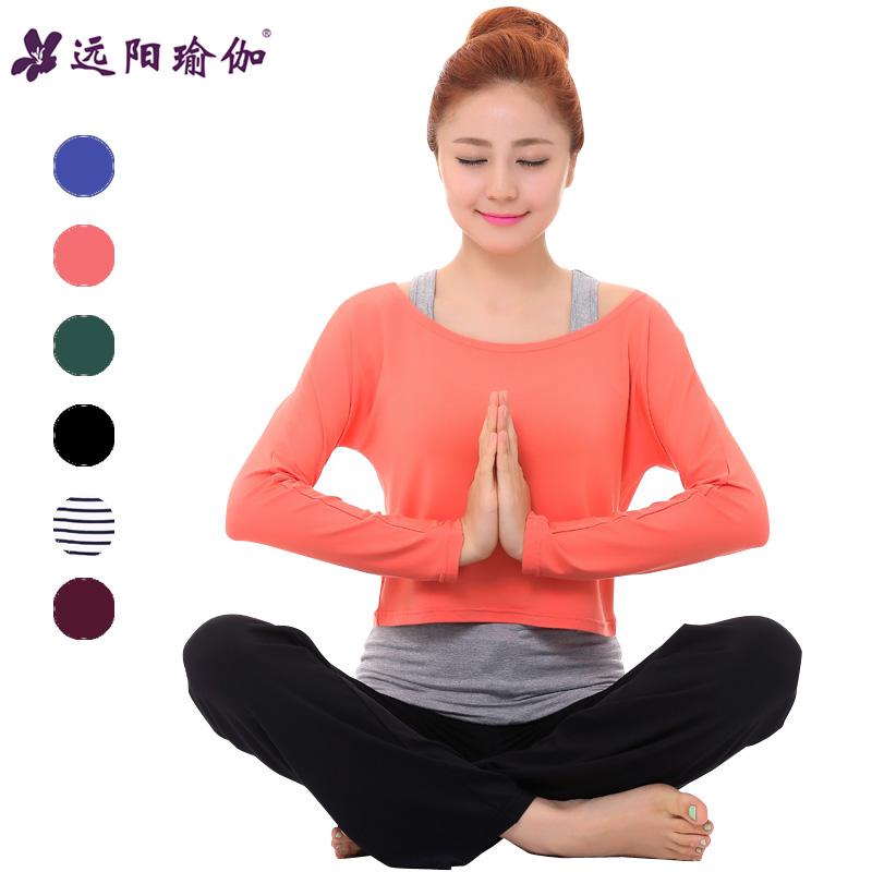 Yoga clothes female 2013 three pieces set plus size yoga clothing(China (Mainland))