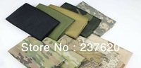 Freeshipping Retail Military windproof Muslim Hijab Shemagh Tactical Desert Arabic Keffiyeh Scarf Cotton Thickened Wargame Scarf