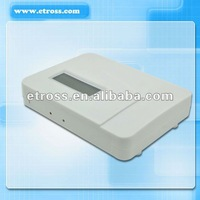Etross-8818 GSM FWT Fixed Wireless Terminal / GSM Fixed Cellular Terminal / GSM Gateway
