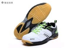 popular tennis shoe brand