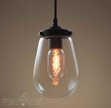 diy lamp price