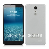UMI Cross C1 MTK6589T Quad Core 6.44 Inch FHD Screen 2GB 32GB Android 4.2 Smart Phone 8.0MP Camera OTG NFC HiFi 3G GPS Bluetooth