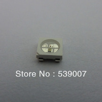 30x New Version WS2812B 5050 RGB SMD WS2811 IC WS2812 For Strip Screen etc.