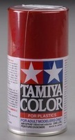 Tamiya tamiya,ts-39 mica Every,light red model spray cans,85039,100ml,helful color paint,hot sales,free shipping,drop shipping.