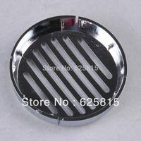 Hot Sale Horn Cover Shadow VT VLX 600 Magna Aero Spirit 1100 ACE VTX 1300 1800C 70-334