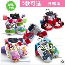 elephant baby shoes price