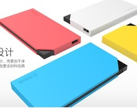 power bank 6000mah   Creative mobile power for htc iphone4 iphone4s  iphone5 all kinds of ipad phone