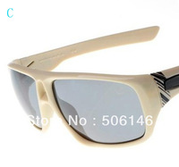 FREE SHIPPING - TOP quality men's/womens fashion Dispatch Sunglasses,brand sport sun glasses,Outdoor goggle, eyewear