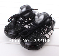 New Baby Boys Girls Toddler Shoes Brand Infant Kids First Walkers Bebe Reborn Sport Shoe Soft Sole Pre  Walkers Cheap Sneakers