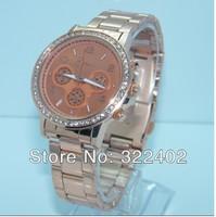 "Annasin ""15% OFF"" AMK1855 watch Geneva watch Much Colors Hot Sales High Quality FEDEX/UPS/DHL Free Shipping"