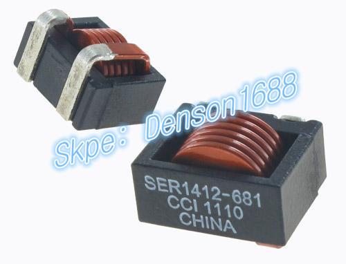 Good Quatity 19075-0014 Terminals ST
