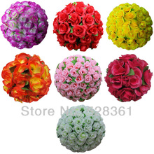 artificial flowers rose promotion