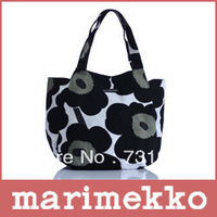 free shipping Unikkobag Marimekko Handbag  wholesale marimekko bag 2014  fashion bag