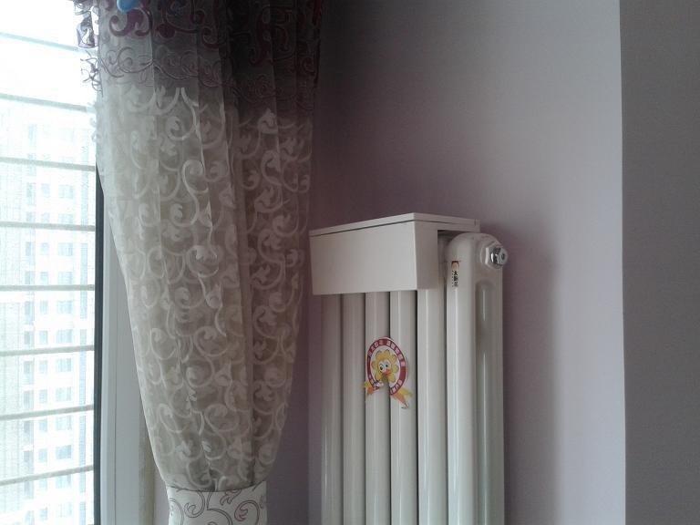 humidificateur de radiateur achetez des lots petit prix. Black Bedroom Furniture Sets. Home Design Ideas