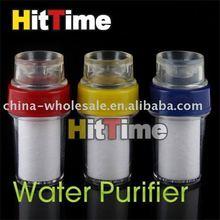 wholesale tap water filter