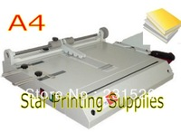 Hard cover maker machine Case making machine for Bible Photo Books Advanced Model