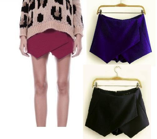 Женские брюки Brand New Culotte SKort 158044 женские чулки brand new 39784