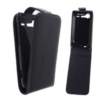 For HTC Incredible S G11 S710e Luxury Items Leather Case Cover,Flip Up To Down Mobile Phone Cases,Free Shipping