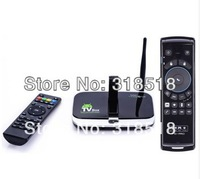Free DHL 6pcs=3 Pcs F10 PRO Air Mouse+3 Pcs CS918S 968 Quad Core Android 4.2 Set Top TV Box 2GB/16GB XBMC Miracast 5.0MP Webcam