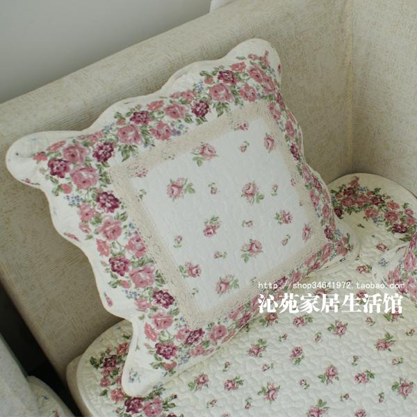 Stool Cushions Bed Bath Beyond picture on bow lace chair pad cushion dining chair cushion office cushion  with Stool Cushions Bed Bath Beyond, sofa feae0413efdc4949d00150a4bcb4d4b1