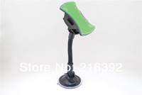 Universal Car Mount Holder Charging for iPhone 5 / iPhone 4 & 4S / 3G/3GS / Samsung / Nokia / HTC and Most Smart Phones Stand