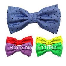 Bow Tie(China (Mainland))