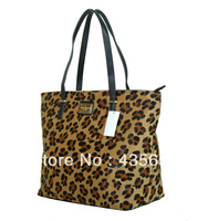 2014 new Style handbag, brand bag, women KS bag 101-1 fashion bag Famous