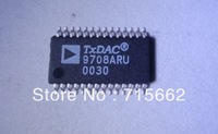 AD9708ARU  AD9708  SOP  IC  Whole Sale .New and Original . Best Price . 60 Days Warranty .