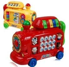 wholesale train telephone