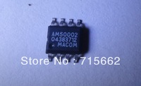 AM50002   SOP IC  Whole Sale .New and Original . Best Price . 60 Days Warranty .