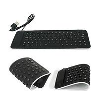 popular foldable keyboard