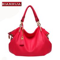 2013 female elegant fashion casual fashion one shoulder messenger bag handbag