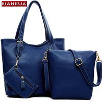 Women's handbag fashion 2013 handbag casual one shoulder cross-body bag picture women's bag