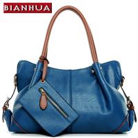 2013 women's handbag fashion picture package autumn women's handbag cross-body shoulder bag big bag
