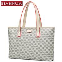 2013 women's handbag fashion shoulder bag handbag women's big bags