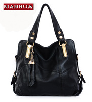 2013 women's handbag fashionable casual shoulder bag handbag messenger bag women's bags