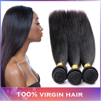 unprocessed virgin brazilian hair weave new star 4pcs lot brazillian silky straight hair luvin brazilian virgin hair bundles